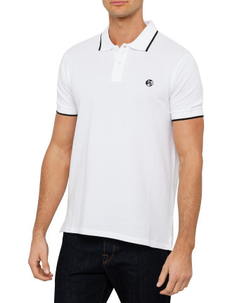 Ps Logo Polo