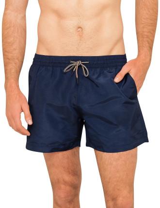 Classic Swim Short