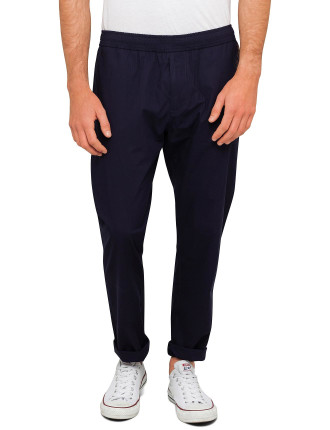 PS by PAUL SMITH Eleasticated Waist Trousers