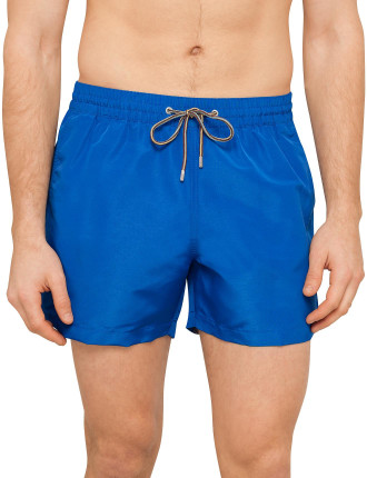 PS by PAUL SMITH Plain Classic Short
