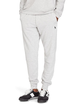 Terry Jogger