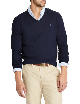 Knits & Jumpers | Shop Men's Knitwear & Jumpers | David Jones
