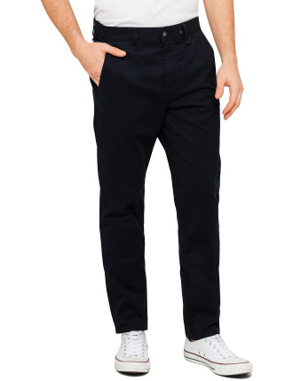 Fit 2 Chino