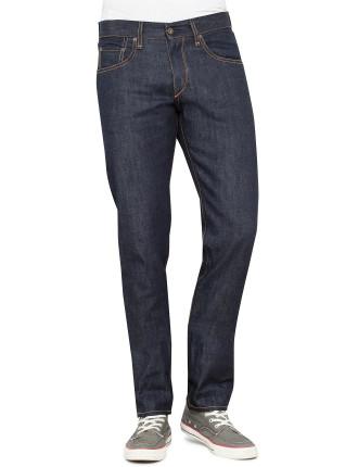 Fit 2 Slim Jean