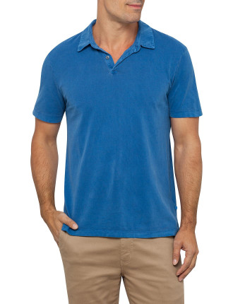Revised Standard Polo