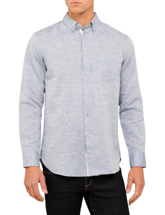 Ventura Shirt