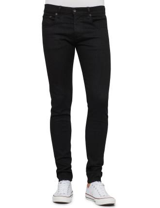 Fit 0 Skinny Jean