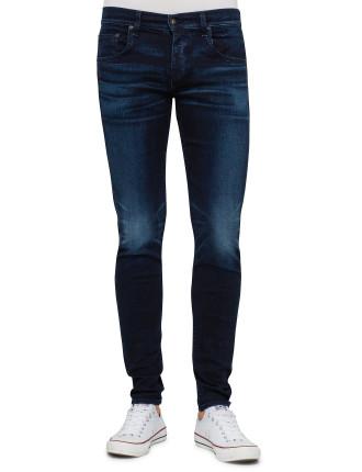 Fit 1 Slim Jean