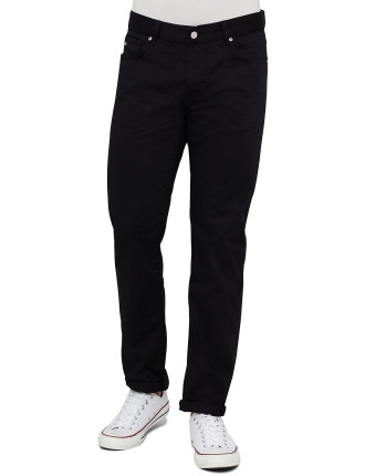 Grant 8 Tab Front Trouser