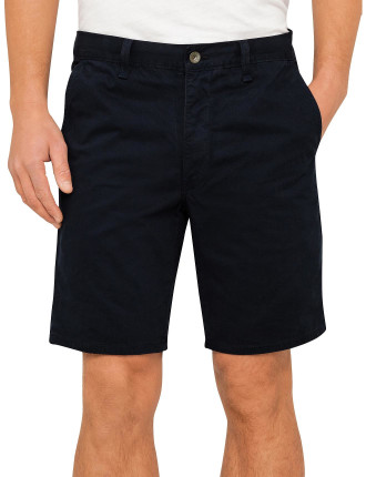 Standard Issue Short