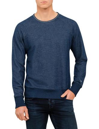 Standard Issue Sweatshirt