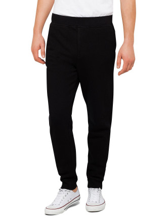 Vintage Fleece Sweatpants