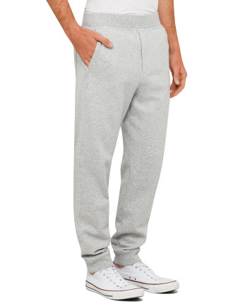 Vintage Fleece Sweatpants