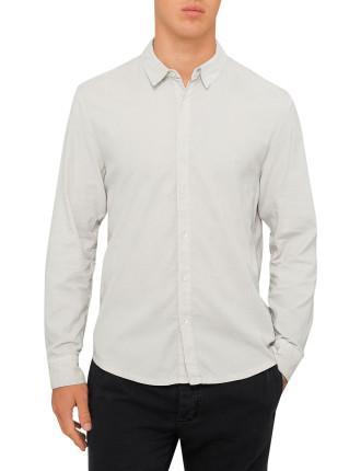 Standard Five Cord Shirt