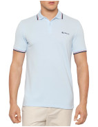 Short Sleeve Romford Polo $59.95