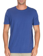 Short Sleeve Plain Tee $24.47