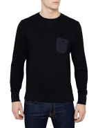 Herringbone Fleece $129.95
