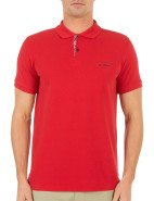 Short Sleeve New Romford Polo $69.95