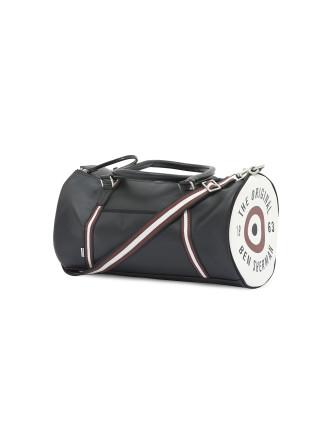 Original Target Range Barrel Bag
