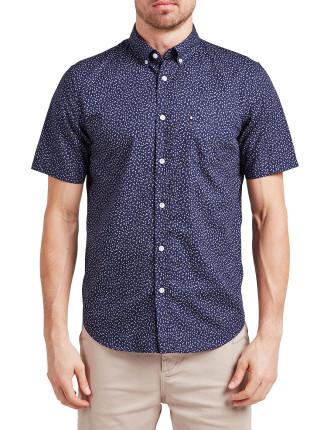 Flynn S/S Shirt