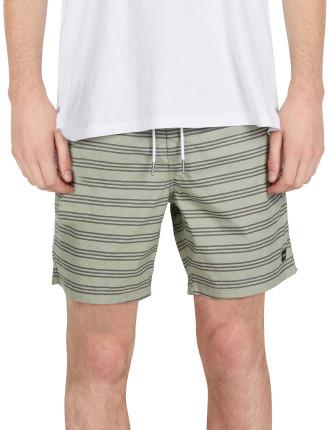 Laguna Short