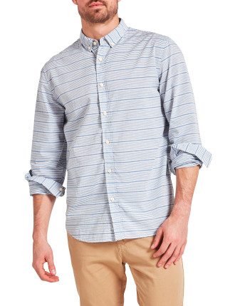 Whittaker Shirt