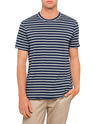 240 Stripe T.shirt