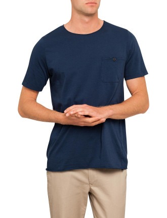 Original Pocket T.shirt