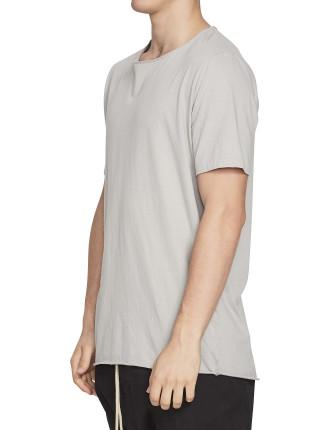 Original Tail T.Shirt