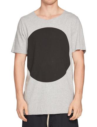 Dot T.Shirt