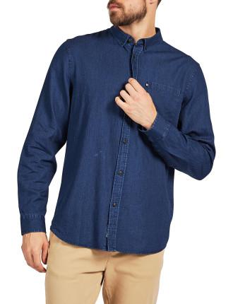 Wakefield Shirt