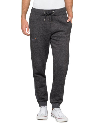 ORANGE LABEL MOODY SLIM JOGGER