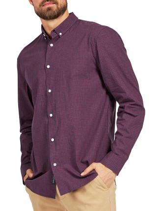 Benedict Shirt