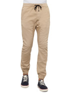 Sureshot Drop Crutch Pant $99.95