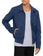 Palms Bomber Jacket $79.97