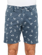Anchor Short $79.95