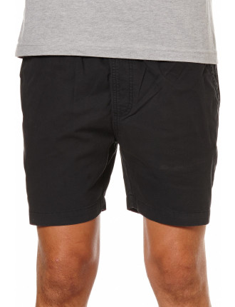 Stealth Short