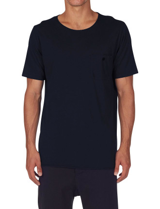 Original Pocket T-Shirt