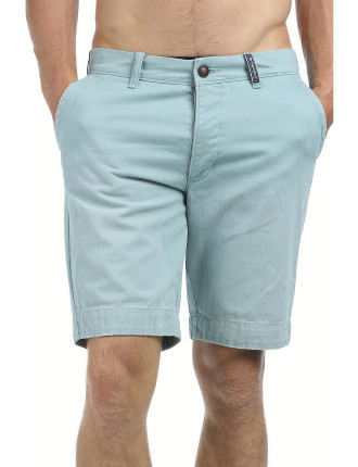 Commodity Chino-Short
