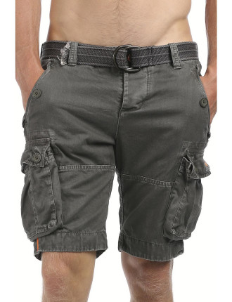 New Core Cargo Heavy-Short