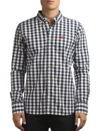 New York Button-Down Shirt $62.96 - $89.95