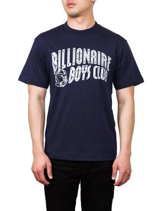 Classic Arch T-Shirt