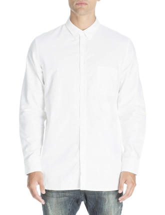 Seven Ft L/S Shirt