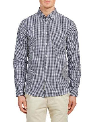 Hamstead Shirt