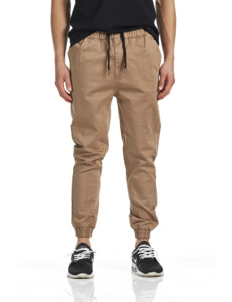 Academy Jogger Pant