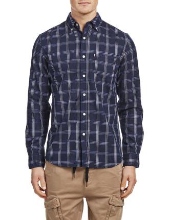 Patterson Shirt