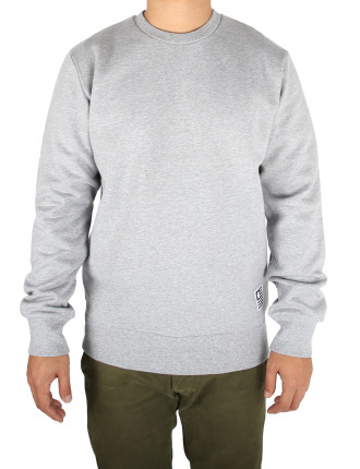State Flag Sweatshirt