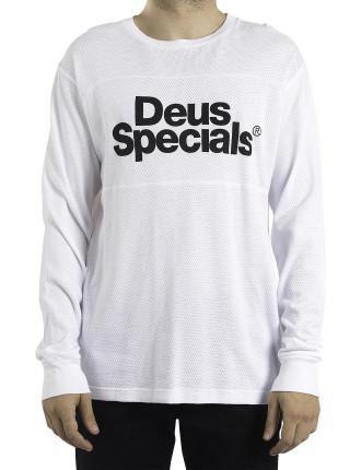 Specials Moto Jersey