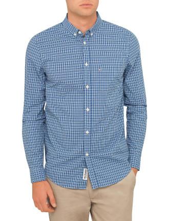 Lenox Shirt