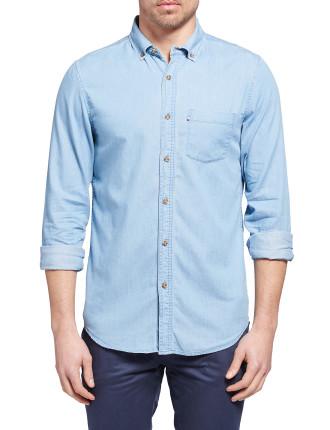 Rockford Shirt